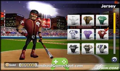 homerun battle 3d apk homerun battle apk free