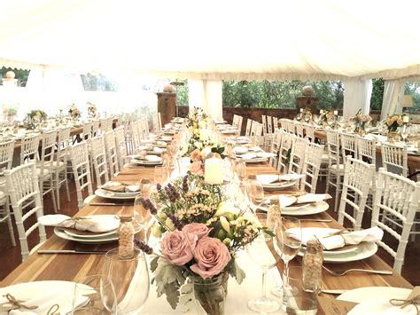 Wedding Arch Hire Gold Coast by Wedding Decoration Hire Gold Coast Choice Image Wedding