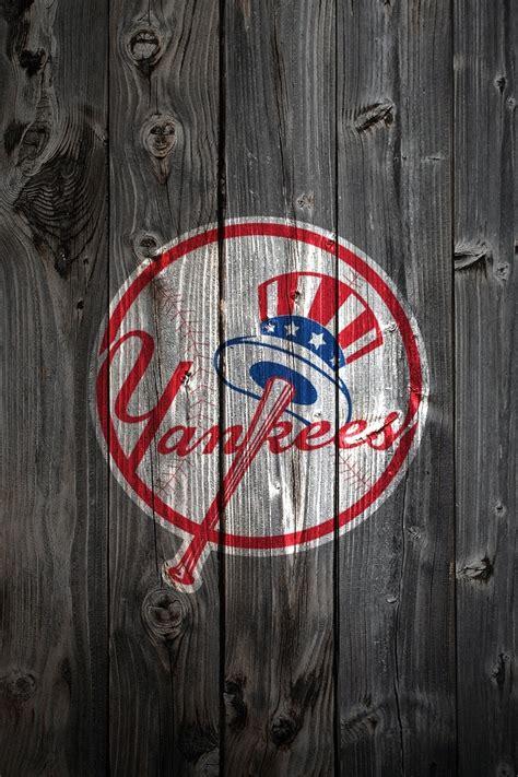 New York Yankees Wallpaper Wallpapersafari New York