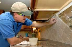 Fix It Yourself Diy Ideas To Help You Save Living On A Repair It Yourself With Our