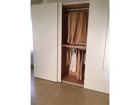 tagliabue armadi armadio con ante scorrevoli design mille tagliabue a