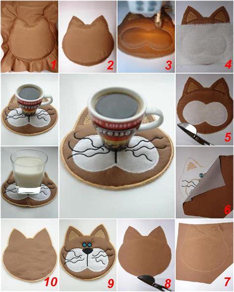 coffee milk design tutorial free embroidery designs cute embroidery designs
