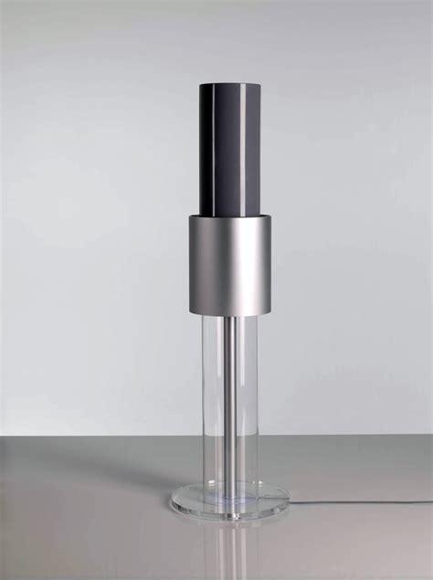 lightair ionflow  air purifier ihhs  designapplause