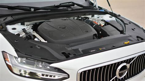 S90 T8 Review by Volvo S90 T8 Review Motor Y Racing