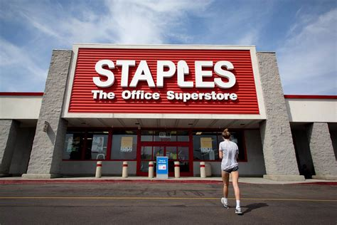 top  deals staples  black friday ad  checkout