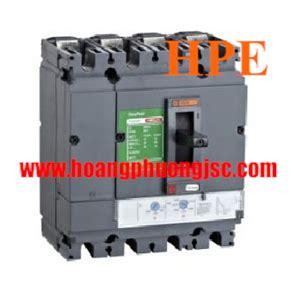 Mccb Easypact Cvs100b Breaker Easypact Cvs100b Schneider 3p 63a thiết bị điện ho 224 ng phương lv525312 aptomat schneider 200a 4p 25ka 415v easypact cvs