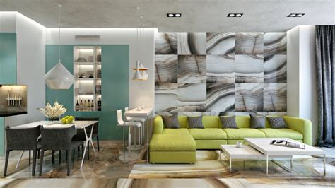 take a picture of a room and design it app open apartments that make creative use of texture and pattern