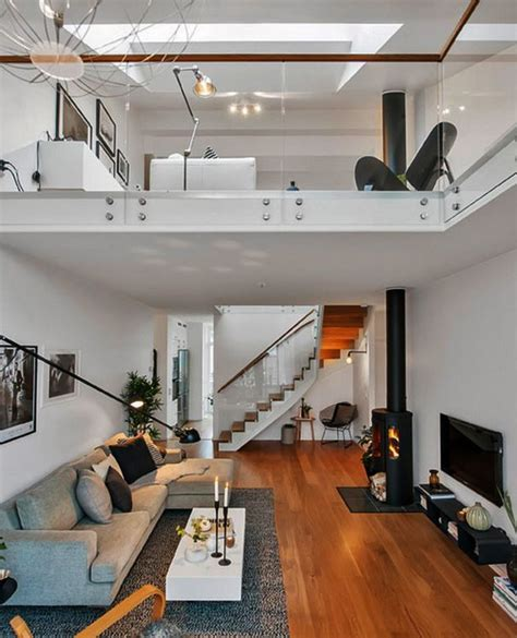 Wish Interior Design by 17 Best Images About New Apartment On