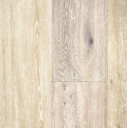 carlton landmark sherwood laminate flooring 52 best images about lime wash paint on