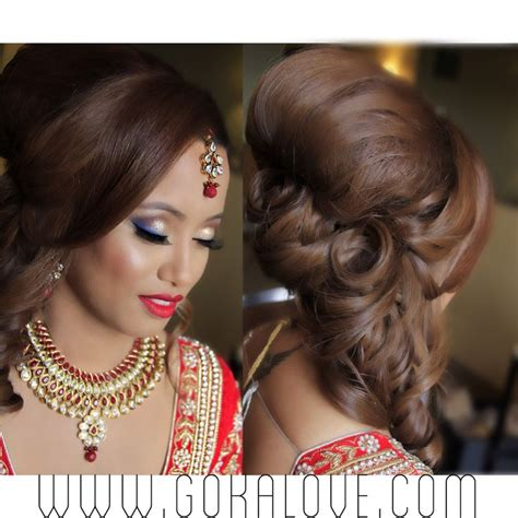 asian haircuts boston 602 best images about makeup for wedding events on