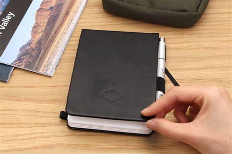 Pocket Notebook pocket notebooks a comprehensive guide jetpens