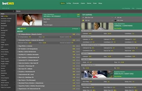 bet365 mobile bonus code bet365 bonus code for 2018