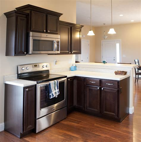 pro kitchen cabinets kitchen photo gallery pro cabinets inc