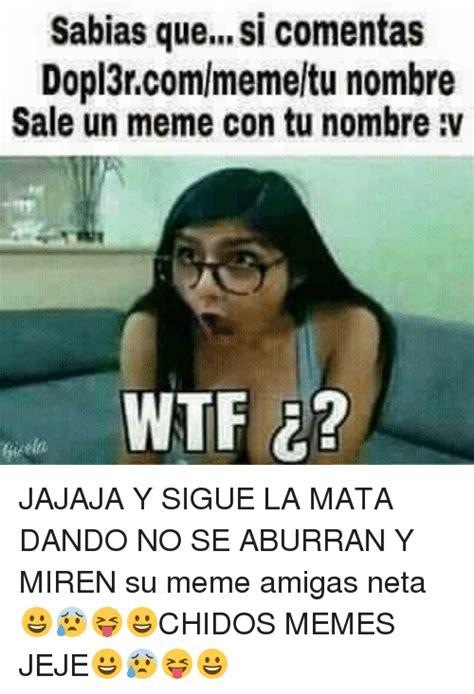 25 best memes about meme con meme con memes