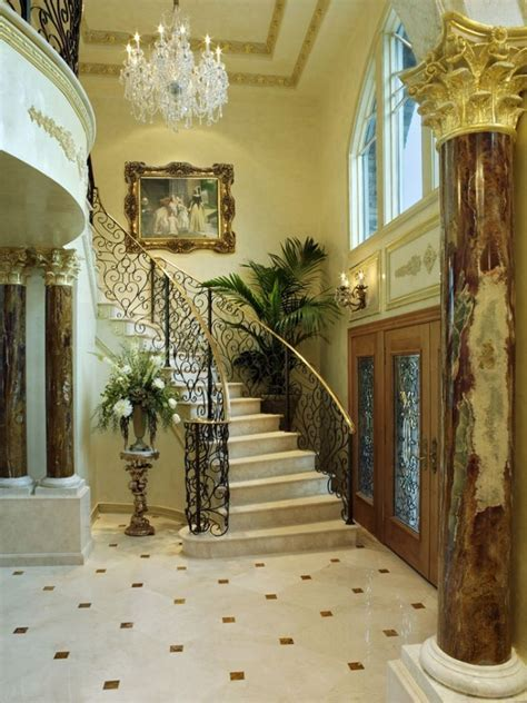 151 best images about Marble Columns on Pinterest