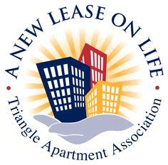 Triangle Apartment Association Help I Need Some Resident Referral Flyer Ideas