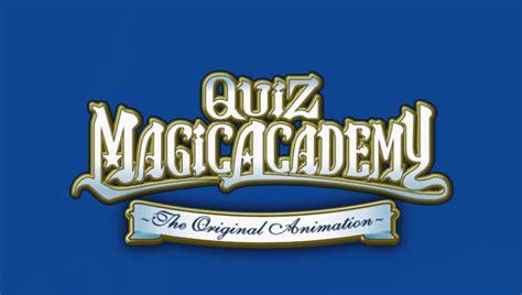 Magic 2 Original frozen layer descarga quiz magic academy the original