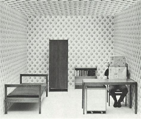 de coene stoel 17 best images about de coene on pinterest architecture