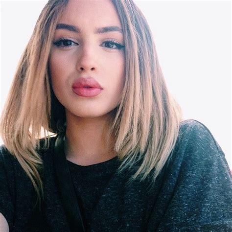 30 hottest medium hairstyles haircuts 2019 easy daily