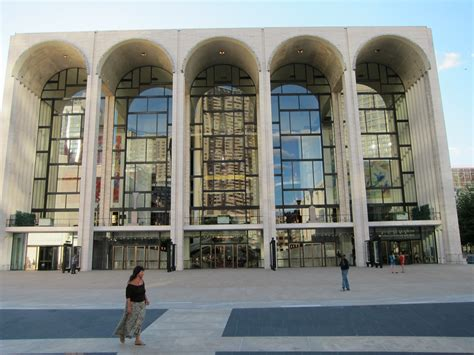 avery lincoln center mostly mozart festival at lincoln center avery fisher