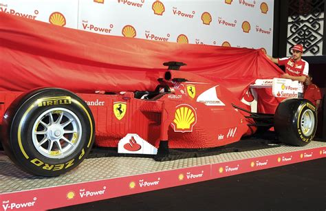 How To Make A F1 Car Out Of Paper - lego formula 1 car unveiled in australia autoblog
