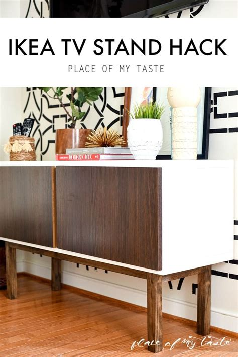 besta tv stand hack best 25 ikea tv stand ideas on pinterest ikea tv ikea