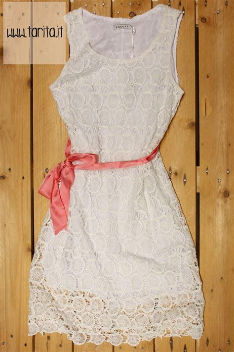 20 best lace dress images on