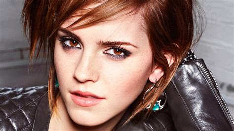 emma watson qualities displaying 18 images for news background chainimage