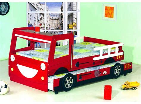 camas abatibles para ni os camas de ni 241 os las mejores camas