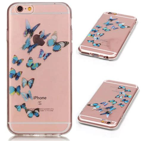 Back Casing Apple Iphone 3g Plus Bazzel silicone iphone 3gs cases www pixshark images galleries with a bite