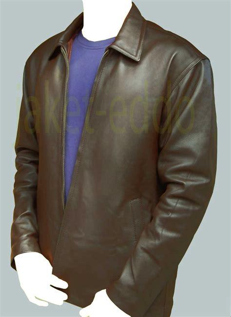 Jaket Camel Kulit Domba jaket kulit jaket kulit domba jaket kulit asli
