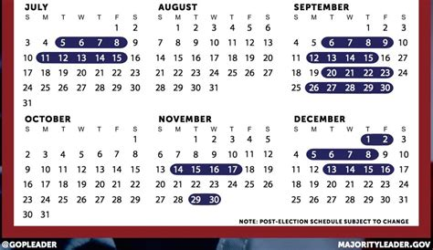 Congress Calendar Search Results For U S Senate Calendar 2015 Calendar 2015