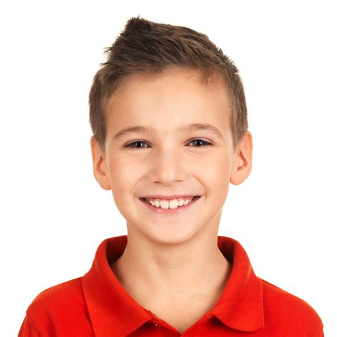 boy pictures the meaning and symbolism of the word 171 boy 187