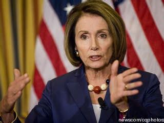 nancy pelosi s short haircut is so trendy photos 517 best images about julius caesar costumes on pinterest