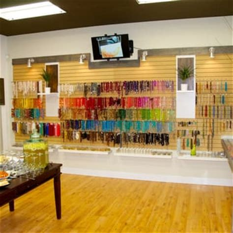 jewelry classes miami entrepiedras bisuter 237 a miami fl united states