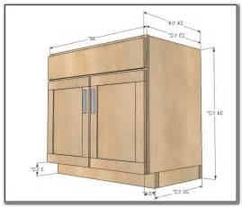 kitchen sink base cabinet dimensions kitchen cabinets dimensions kitchen cabinet dimensions for