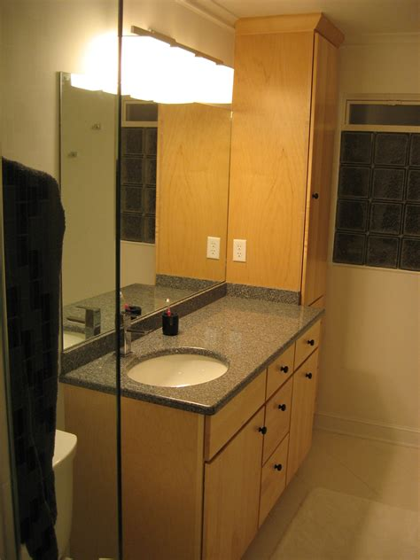 Bathrooms   jeremykassel.com