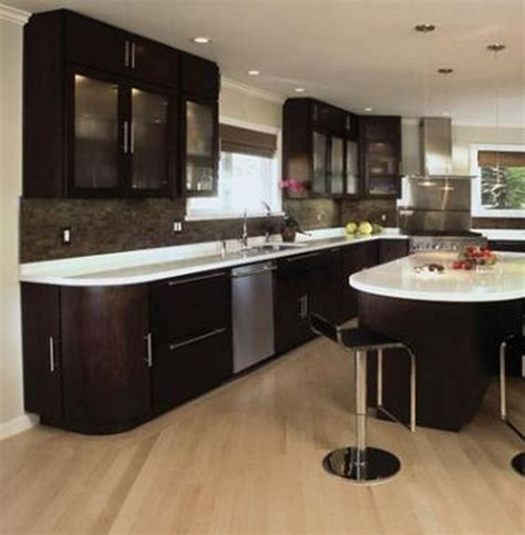Kitchen Cabinets That Go To The Ceiling by Kitchen Cabinets Go To Ceiling Ripponlea