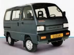 Suzuki Carry 1000cc Pin Suzuki Carry Motoburg On