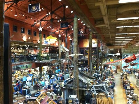 Upholstery Shops In Shreveport La by Bass Pro Shops In Shreveport Louisiana Places Ive Been