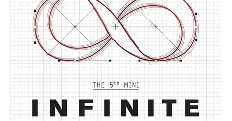 Infinite Reality by Kpop Hotness Infinite Reality