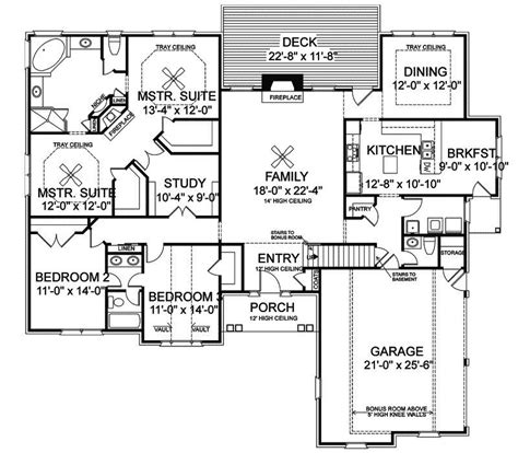 ranch house plans with bonus room ranch house plans with bonus room awesome house plans with