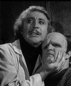 young frankenstein movie quotes rotten tomatoes 1000 images about young frankenstein on pinterest young
