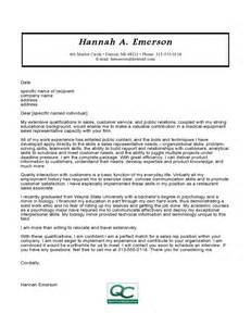 medical device sales cover letter examples sludgeport919
