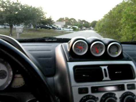 Turbo Kit For Lexus Is300 by Lexus Is300 Turbo 2jz Ge