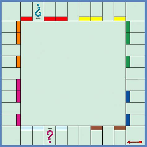 monopoly forocochero p 225 gina 3 forocoches