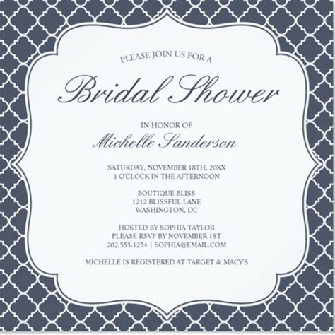 formal invitation cards templates free formal invitation template 31 free sle exle