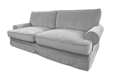 best sofas london navy sofa