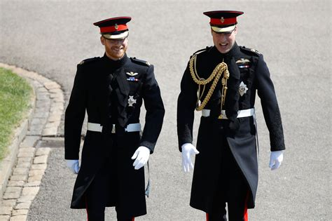 Prince Harrys Chelsy Wears 45 Warehouse Dress by Prince Harry Wears Blues And Royals To Royal