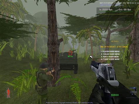 igi 2 covert strike free download highly compressed pc game full gloverzz igi 2 covert strike pc game free download highly
